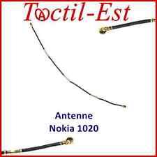 Antenne Fil Cable WIFI Réseau GSM pour Nokia Lumia 1020