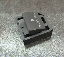 Sony PCM-R300 DAT Recorder REPAIR PART ~ Open/Close Door Button