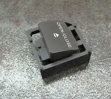 Sony PCM-R300 DAT Recorder REPAIR PART ~ Open/Close Door Button