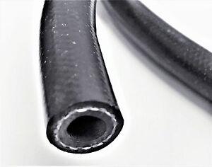RUBBER VACUUM BRAKE SERVO HOSE PIPE TUBING - BSAU110a/A/SAEJ1402A
