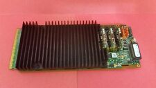 MSC8144AMC-S Advanced Mezzanine Card 170-22549 rev a Freescale Processors.