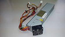 PC NETZTEIL HP-L185VA3P 185W MINI ATX COMPUTER POWER SUPPLY HP COPMPAQ