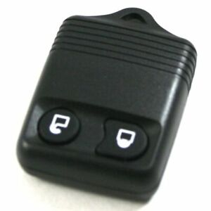 MAP Car Remote Complete (2 Button) fits Ford Escape/Tribute KF108
