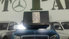 Centralita ZV Nissan Serena DOOR LOCK TIMER Serena C23 2845189971 28451 89971