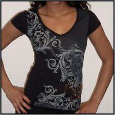 original SOUTHPOLE Damen Shirt 04 in Größe M - NEU mit Etikett !!!