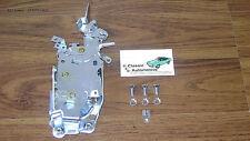 Door Latch Assembly 68 Camaro Firebird LH *In Stock* driver side