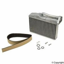 HVAC Heater Core fits 1997-2000 BMW 528i 540i M5  MFG NUMBER CATALOG