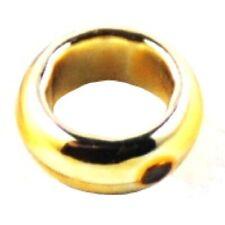 LEGO® Ring für Figur 11010 NEU