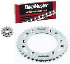 JT 520 Chain 14-40 T Sprocket Kit 72-5960 for KTM