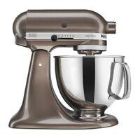 KitchenAid 5-Quart Artisan Tilt-Head Stand Mixer | Apple Cider