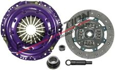 Clutch Kit Perfection Clutch 30018 fits 94-04 Ford Mustang 3.8L-V6