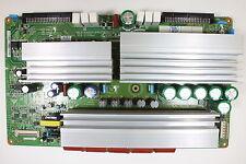 "Philips 50"" 50PFP5332D/37 S 50PTD LJ92-01490A Y Main Video Board Motherboard"