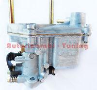 Carburatore Marelli Weber 26 IMB 10 per FIAT 500 F L