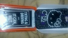 At&t galaxy note cell phone