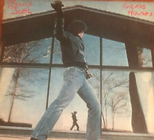 billy joel glass houses vinyl
