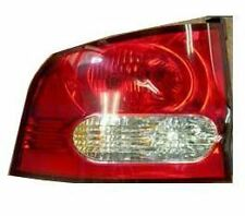 SSANGYONG ACTYON GENUINE BRAND NEW Rear Tail Light Lamp LH
