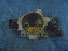 98 99 00 Ford Contour Throttle Body F73UAB SVT Factory Original OEM 2.5 2.5L