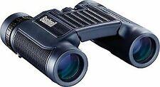Bushnell 130105c Waterproof Bak 4 Roof Prism Binoculars 10x25mm Black