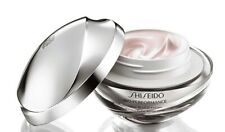 SHISEIDO Bio-Performance Glow Revival Cream 50ml- Damage box