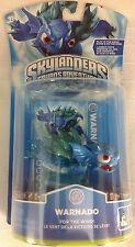 Skylanders Warnado Spryo Adventure