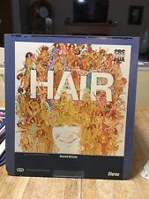 Hair Ced Video  Movie Free Ship