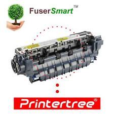 CE988-67915 : HP LaserJet Enterprise M600 M601 M602 M603 Fuser Unit Refurbished