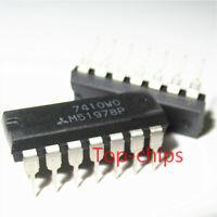 1PCS M51978P Encapsulation:DIP,IC,SMPS
