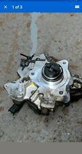 Hyundai santa Fe 2.2 Crdi High Pressure Diesel Pump d4ea