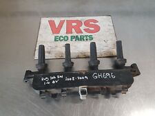 03 09 PEUGEOT 206 SW KFW COIL PACK 0986221035 REF GH696 #2646