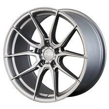 """19"""" Miro F25 Wheels For BMW 328i 335i Z4 19x8.5 / 19x9.5 Form Forged Rims Set 4"""