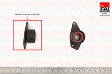 Timing Belt Guide Pulley To Fit Renault Megane I (Ba0/1_) 1.9 Dti (Ba1u) (F9q