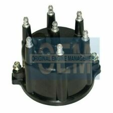 Forecast Products 4225 Distributor Cap