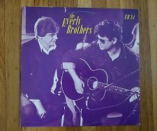 The Everly Brothers EB 84. Near Mint Vinyl Excellent Cover. Mercury