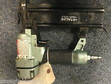 USED 882-270 DEFLECTOR FOR HITACHI NT50AES BRAD NAILER -ENTIRE PICTURE NOT 4SALE