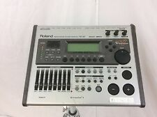 Roland TD-20 Electronic Drum Module