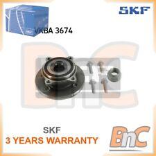 # SKF HD FRONT WHEEL BEARING KIT FOR MINI MINI R50 R53 MINI CONVERTIBLE R52