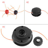 Grass Brush Cutter String Trimmer Head for Echo Speed-Feed 400 SRM-210 ST175/155