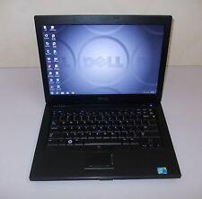 Dell Lattitude E6410  Core i5 @ 2.4 Ghz  4 gig ram 250 Gig Hdd dvd/rw