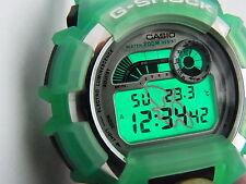 Casio VINTAGE COLLECTION Dw-9500Us-3Vt G-Shock watch US SURF OPEN edt. NOS RARE
