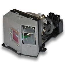 Acer PD726 PD726W PW730 EC.J2901.001 PD727 PD727W Projector Lamp w/Housing