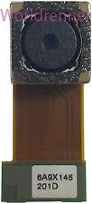 Cámara Frontal Flex Conector Front Camera Connector Sony Xperia X