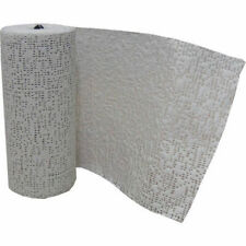 Major Brushes Plaster of Paris Modelling Bandage 15cm X 80m Slab