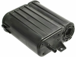 Carbon Canister For 2005-2006 Dodge Dakota G179KB Vapor Canister