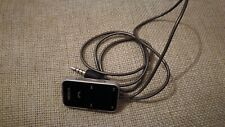 Nokia N Series Phone Control with Headset (59)