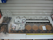 International DT466E 2004 & Up Upper Head Gasket Kit PAI 431295 Ref.# 1889245C92