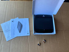 Logitech Wireless Touchpad Missing Battery Cover. Very Nice Shape