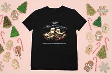 Limp Bizkit Chocolate Starfish Short Sleeve Black Men S-234Xl T-Shirt Ss146