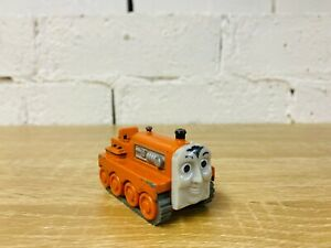 Terence - Thomas the Tank Engine & Friends Take n Play/Take Along Diecast Trains