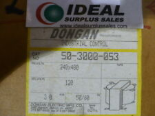 DONGAN 503000053 TRANSFORMER NEW IN BOX