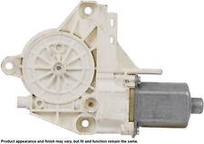Cardone Industries 47-27 Remanufactured Window Motor